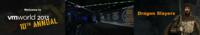VMworld 2013:聚焦软件定义数据中心