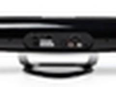 山水(SANSUI)MC-8003HDW 迷你音响评测