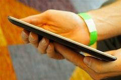 [重庆]简洁4核平板 谷歌Nexus 7仅1599