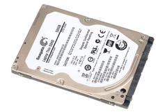 容量与性能融合 希捷3代500G SSHD评测