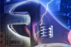数据中心急速发展,芯片厂商采取新战略