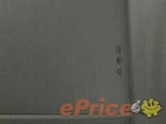 HTC OneMax机身后盖曝光 或配指纹识别