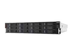 高性能 高可靠性曙光I620-G10售价42500