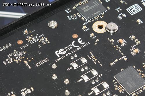 力压HD7870 映众GTX660冰龙版降到1399