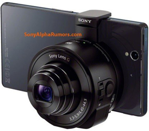 摄影的未来:手机相机融合是趋势