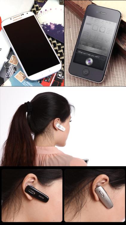 QCYJ02杰克4.0品牌蓝牙耳机评测