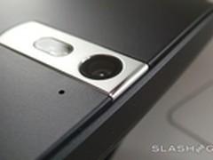 OPPO N1月末上市 1600万像素相机
