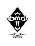 DIY电子经济共发展 影驰正式与OMG合作