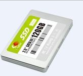 最具性价比之SSD 金速C25 仅售499元!