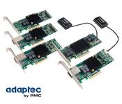 PMC推出完整的12Gb/s SAS存储解决方案