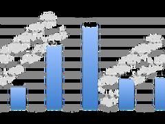 中桥看EMC新品:大数据环境下的存储挑战