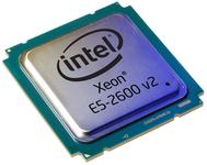 IT168年度产品奖 英特尔E5 V2处理器