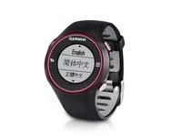 全中文高尔夫 佳明GPS腕表S3到2680元