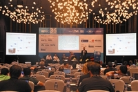 APNIC第36次会议助力亚太IPv6发展