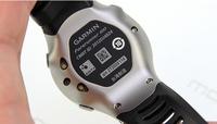 触摸屏运动手表 garmin 610新品到货
