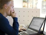 老码农:如何写出让自己满意的程序代码