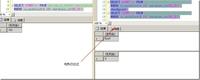 对SQL Server CheckPoint的十个误区