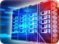 大企联合 携手软件定义数据中心市场