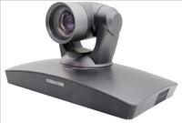 高清视频会议新选择 摩云视讯HD100评测