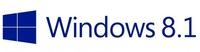 Windows 8.1:管理员应知道的三个功能