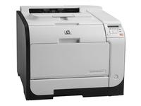 彩色激光打印机 惠普M351a十一售3250元