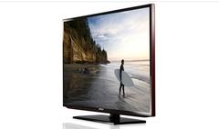 如意红液晶电视 三星 46EH5080仅售3999