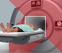蓝宝AMD FirePro W5000为医疗应用诞生