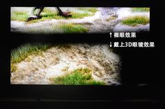 TCL爱奇艺PK小米电视 六大对比看清优劣