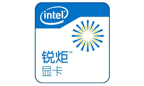 核心顯卡+intel+gma+hd3000_核心顯卡+intel+gma+hd3000