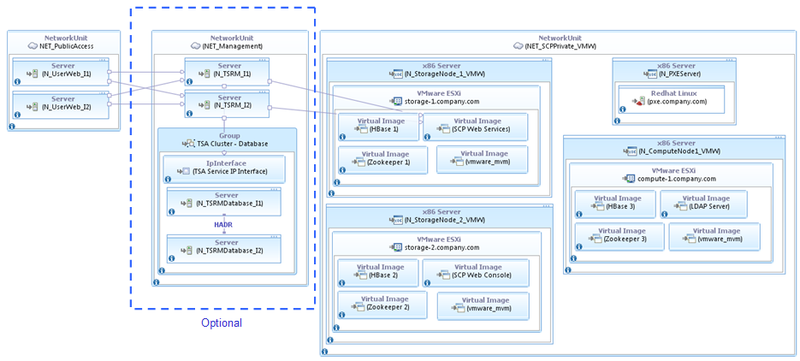 屏幕截图 软件窗口截图 设计 素材 800_361