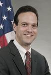 美国政府CIO:打造开放大数据创新平台