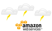 Amazon Web Services与企业的三大壁垒