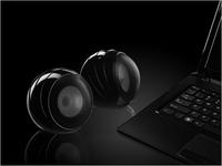 笔记本伙伴 惠威S3W MKII音箱售价298元