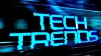 将会改变未来IT世界的十种编程语言