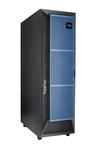 IBM发布新PureFlex 通吃Power7+和x86
