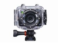 户外运动摄像机  AEE SD21户外版售2199
