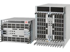 高效易用 Hyper-V存储设备采购指南
