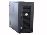 第一台服务器 戴尔T20商城惊爆价2349元
