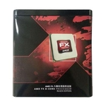十月份装机新推荐 AMD处理器导购大指南
