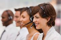 华创阳光智能呼叫中心呼叫中心新选择