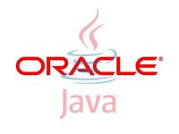 Oracle:Java在物联网时代拥有巨大潜力