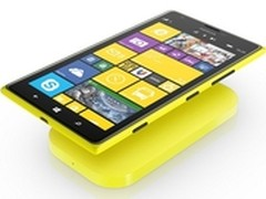 Windows Phone进入骁龙800时代
