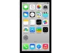 炫彩机身 邯郸掌酷iPhone 5C港行售3380