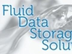 戴尔流动数据架构 感受大数据流动之魅