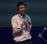 王坚:云计算和移动互联网是金币的两面