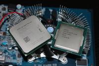 һ������ A8-6600K��սi3 4130+GT 630!