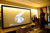 舒尔推出全新旗舰-SE846四单元耳机