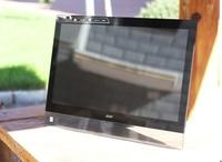 """Acer 2013主流显示器""""巨划算""""导购"""