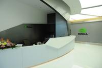 NVIDIA未来的发展方向:记者专访黄仁勋