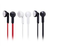 简单实用 全能型爱易思E801耳机仅39元